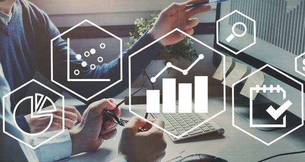 Medium entenda o que e business intelligence