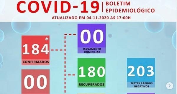 Medium 2020 11 05 1