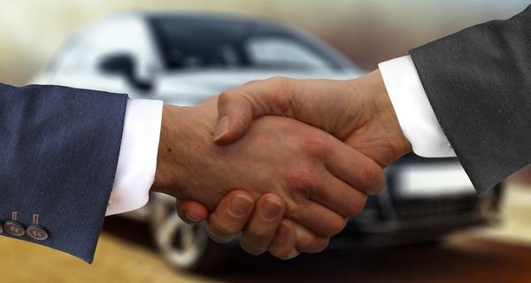 Medium handshake 4011416 1920