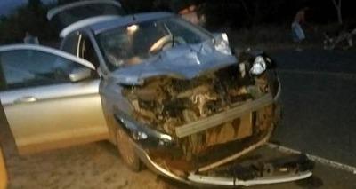 Thumb carro acidente copia 2