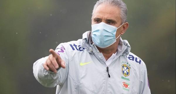 Medium tite selecao brasileira 0