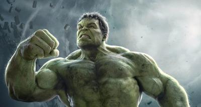Thumb hulk capa 890x466