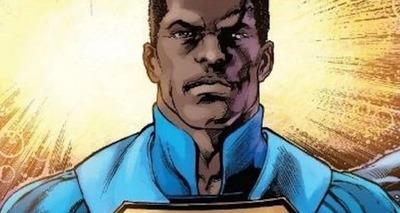 Thumb super herois negro representatividade a