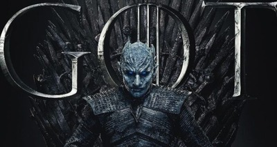 Thumb night king game of thrones season 8 poster v2 696x392