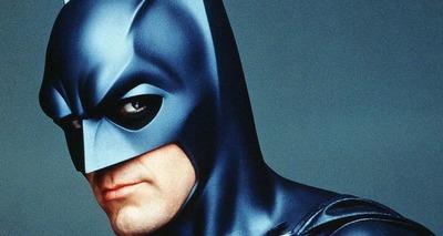 Thumb george clooney assume que fui pessimo em batman