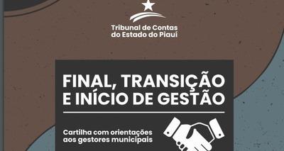 Thumb cartilha tce prefeitos