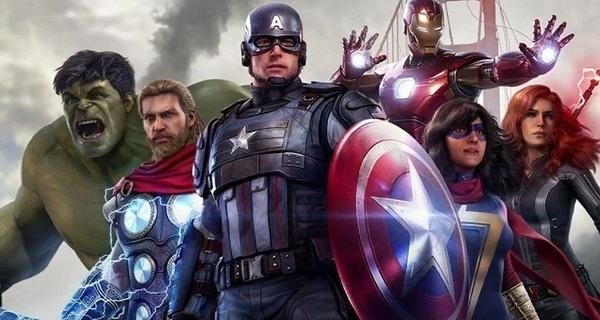 Medium marvels avengers ainda nao cobriu custos de producao