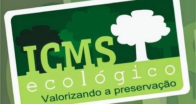 Thumb icms ecologico