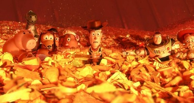 Thumb toy story 3