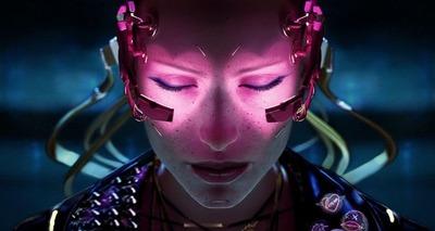 Thumb pre venda de cyberpunk 2077 superou the witcher 3