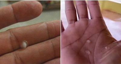 Thumb chuva luzi