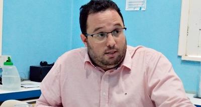 Thumb prefeito de bocaina 1900x900 c