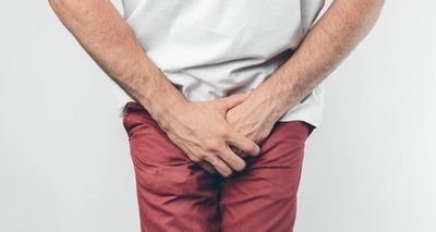 Thumb dor no penis 28852 l