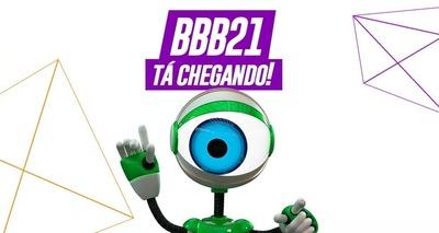 Thumb bbb 2021