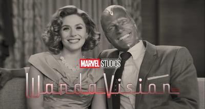 Thumb wandavision trailer1 banner