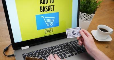 Thumb online shopping 4516043 1280
