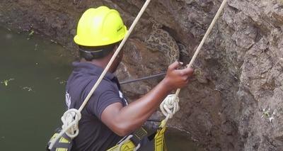 Thumb resgate cobras