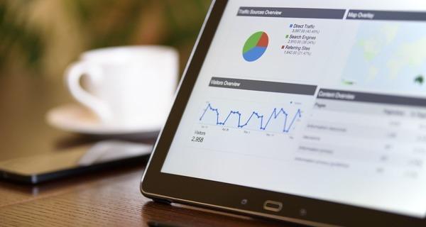 Medium digital marketing 1433427 1280