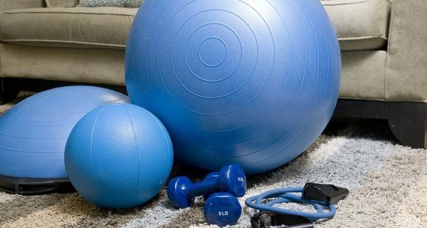 Medium home fitness equipment 1840858 1920