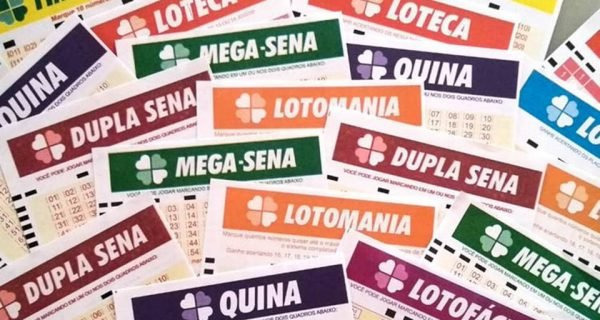 Medium loterias caixa1 600x400