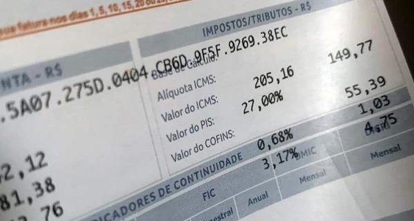 Medium conta icms 768x490