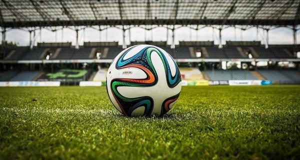 Medium soccer 488700 1920