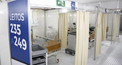 Thumb o hospital de campanha lagoa barra santos fc1908200886