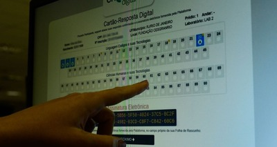 Thumb enem digital abr 0802214307 0