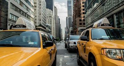 Thumb taxi 381233 1920