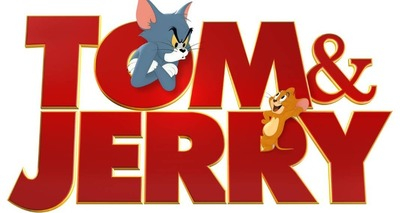 Thumb tom e jerry