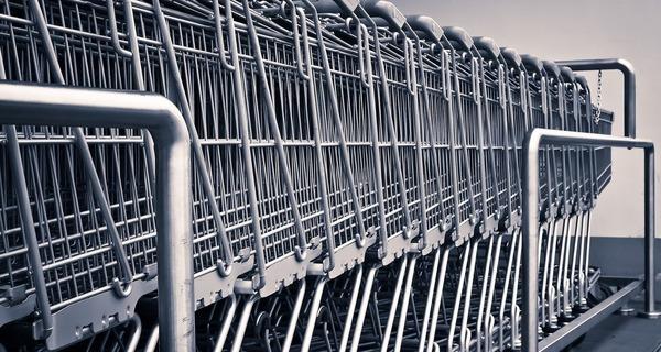 Medium shopping carts 1275480 1920
