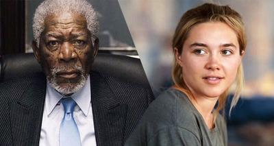 Thumb a good person florence pugh morgan freeman 1