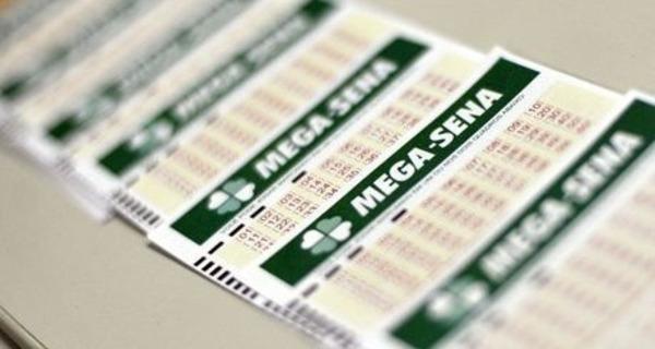 Medium agencia brasil mega sena 01082020101906534
