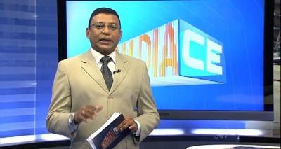 Thumb jornalista fernando ribeiro