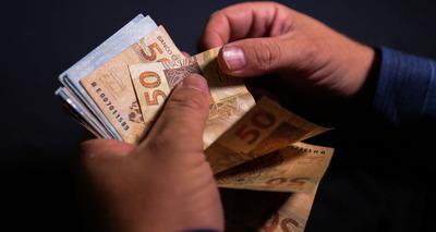 Thumb realdinheiro moeda 1310202267
