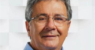 Thumb screenshot 2021 04 17 deputado luiz humberto carneiro morre aos 68 anos devido covid 19