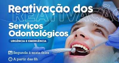 Thumb odontologia