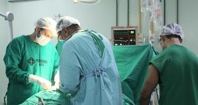 Thumb centro cirurgico 730x417