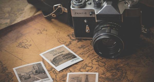 Medium camera 1130731 1920