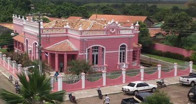 Thumb palacete da casa rosada de barras ii