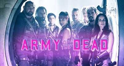 Thumb army of the dead 1 2