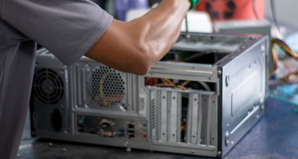 Medium computadores conserto
