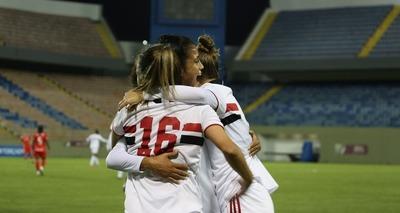 Thumb sao paulo vence inter brasileiro feminino