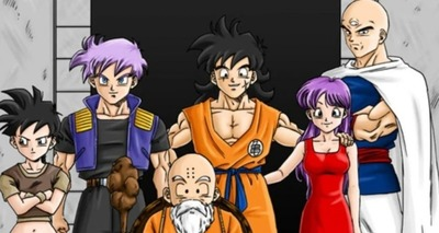 Thumb dragon ball multiverse capa 890x466