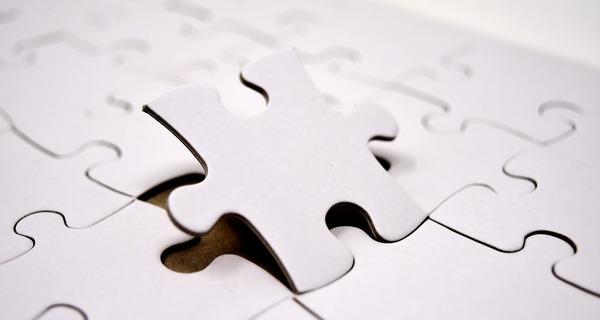 Medium puzzle 3223941 1920