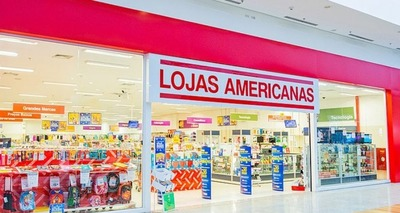 Thumb lojas americanas 1
