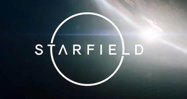 Medium supostas imagens de starfield vazam na internet