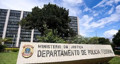 Thumb sede da policia federal em brasilia0505202669