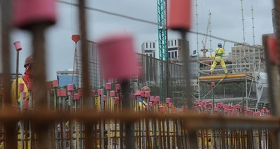 Thumb construcao civil obras canteiro de obras construcao trabalhadores190220142530 0