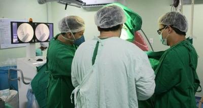 Thumb cirurgia hgvv